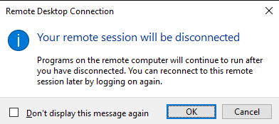 http://www.stcloudstate.edu/its/_files/images/rightnow/remotedesktop/disconnectnotification.png
