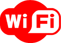 https://www.stcloudstate.edu/its/_files/images/rightnow/wireless/publicwifi/wifi-icon-red-4.png