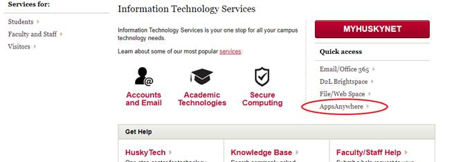 https://www.stcloudstate.edu/its/_files/images/rightnow/appsanywhere/info.png