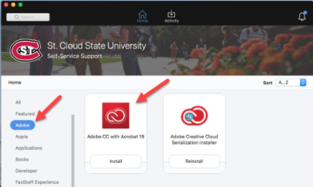 https://www.stcloudstate.edu/its/_files/images/rightnow/adobe-installation/23.png