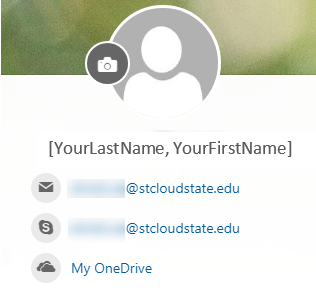 https://www.stcloudstate.edu/its/_files/images/rightnow/migrate/o365329.png