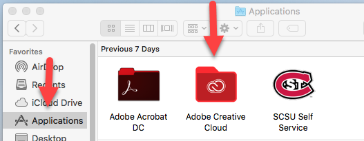 https://www.stcloudstate.edu/its/_files/images/rightnow/adobe-installation/adobe15.png