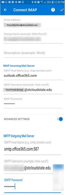 https://www.stcloudstate.edu/its/_files/images/rightnow/migrate/o365206.jpg